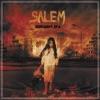 Necessary Evil, Salem
