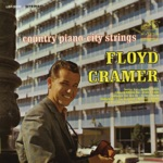 Floyd Cramer - You Don't Know Me