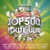 Verschillende artiesten - Het Beste Uit De Q Music Top 500 Van Het Foute Uur kunstwerk