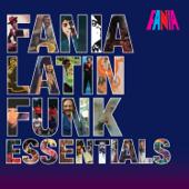 Fania Latin Funk Essentials
