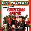 Very Special Christmas Special - Jeff Dunham