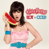 Hot 'n' Cold - EP