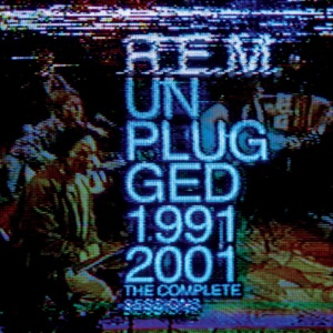 Unplugged 1991/2001: The Complete Sessions Mp3 Download