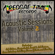 Various Artists - Reggae Time - Acoustic Sessions Volume 2