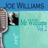 Jump For Joy  - Joe Williams