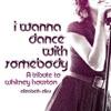 Elizabeth Elias - I Wanna Dance With Somebody  Happy Mix