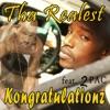 Kongratulationz feat 2Pac Single
