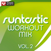 Runtastic Workout Mix, Vol. 2 (60 Min Non-Stop Workout Mix [130 BPM]) - Power Music Workout