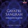 Gayatri Sangrah