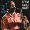 Sax Ala Carter! (Remastered) - Benny Carter