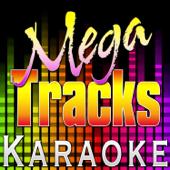 I Wish (Originally Performed by Stevie Wonder) [Karaoke Version]