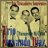 Trio Servando Diaz - Don Toribio Carambola (Guaracha)