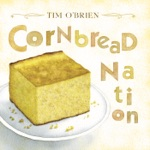 Tim O'Brien - House of the Risin' Sun