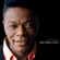 "The Very Best of Nat King Cole (Remastered) - Nat ""King"" Cole"