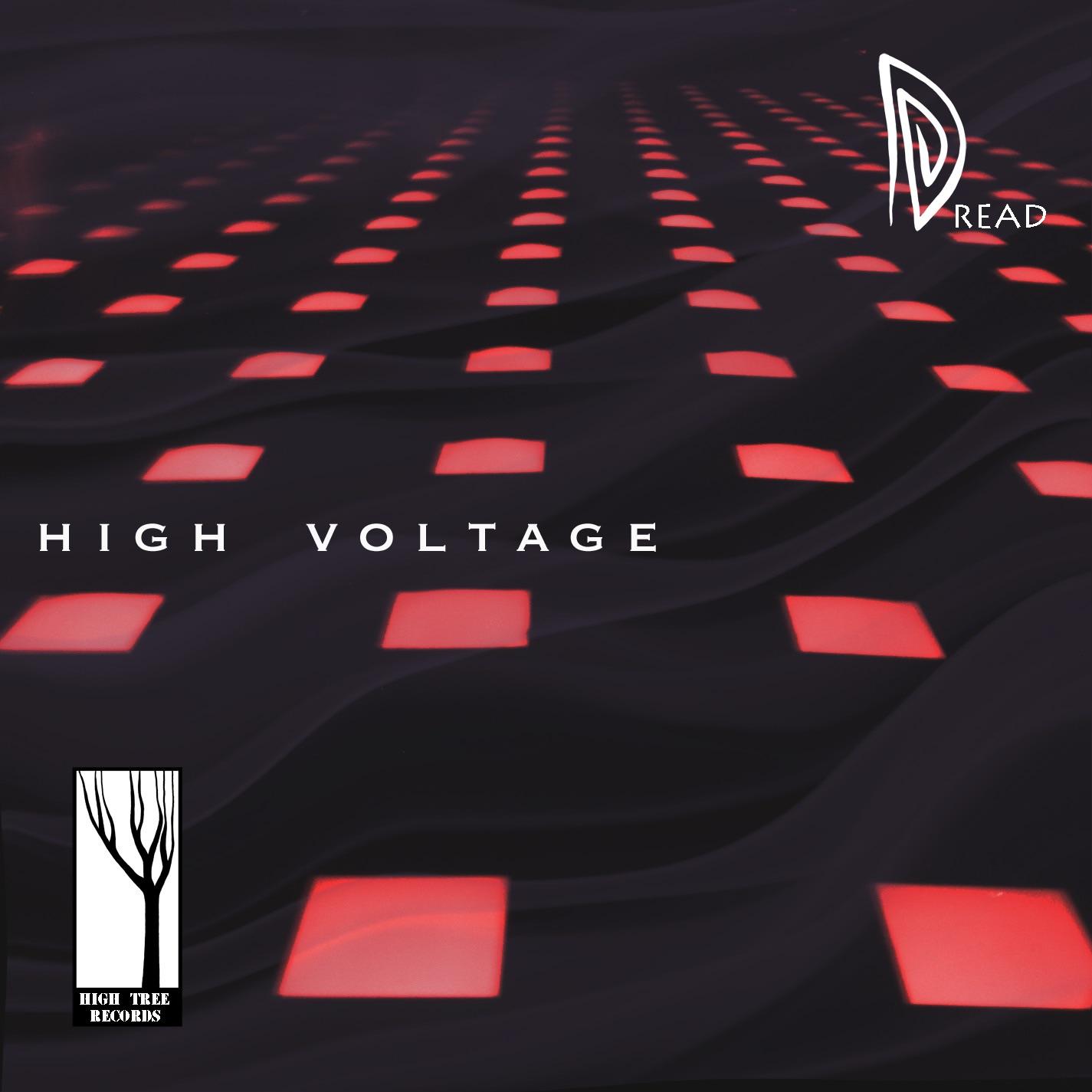 High Voltage - Single