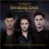 Christina Perri A Thousand Years, Pt. 2 (feat. Steve Kazee) - Christina Perri