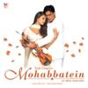 Lata Mangeshkar & Udit Narayan - Humko Humise Chura Lo MP3
