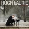 Hugh Laurie - Didn't It Rain artwork