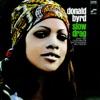 My Ideal (Instrumental) (2002 Digital Remaster)  - Donald Byrd