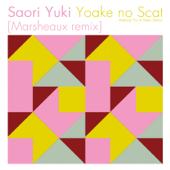 [Download] Yoake No Scat (Melody for a New Dawn) [Marsheaux Remix] MP3