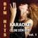 All By Myself (Originally Performed By Celine Dion) [Karaoke Version] - BFM Hits