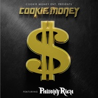 Money (feat. Philthy Rich) - Single Mp3 Download