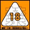 劇団18禁〜現役高校生が語る〜
