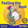 Feeling the Beat - Kids Music Company