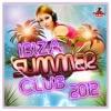 I love Ibiza Radio Club !