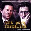 Ennio Morricone & G�rard Depardieu - Remembering  Ricordare