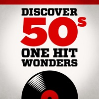 Discover 50s One Hit Wonders