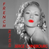 French Kiss (40 Chansons Remastered)