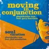 Moving in Conjunction - Single ジャケット写真
