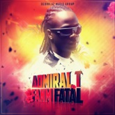 Fanm fatal - Single