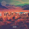 Zion (Deluxe Edition) - Hillsong UNITED