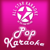 Download All Star Karaoke - I See The Light (In The Style of Mandy Moore & Zachary Levi) [Instrumental Only]