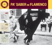 Pa' Saber de Flamenco (Remasterizado)