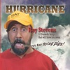Hurricane, Ray Stevens