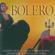 Habanera (Carmen) - The Gino Marinello Orchestra