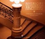 Mirian Conti - 6 canciones argentinas: No. 5. Cancion del carretero (arr. for piano)