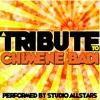 A Tribute to CHIMÈNE Badi, Studio All-Stars