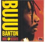 Buju Banton - 54:46