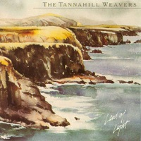Land of Light by The Tannahill Weavers on Apple Music