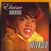 Elaine Norwood - God Has Smiled On Me