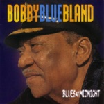 """Bobby """"Blue"""" Bland - You Hit the Nail On the Head"""