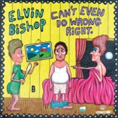 Elvin Bishop - Hey-Ba-Ba-Re-Bop