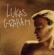 Lukas Graham - Lukas Graham (International Version)