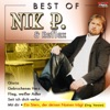 Nik P. & Reflex - Best of Nik P  Reflex Album