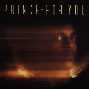 Prince: Soft and Wet