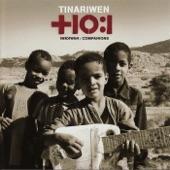 Tinariwen - Tenhert
